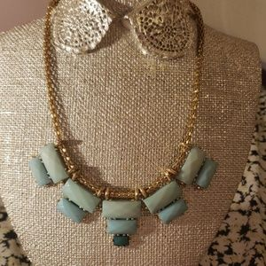 Jewelry - Fashion necklace